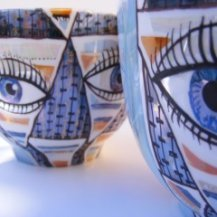 elizabeth-emmens-wilson-contemporaryart-ceramics