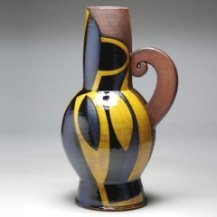 http://www.ceramicfusionart.com/images/richard-phethean contemporary pottery