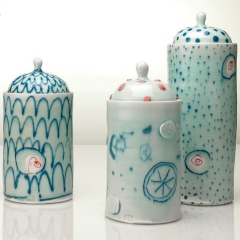 adam-frew-ceramics-contemporary-jars
