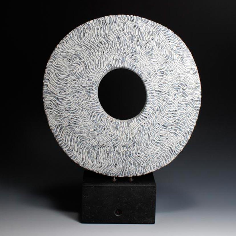peter-beard-sculptural-ceramics