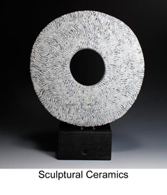 sculptural-ceramics