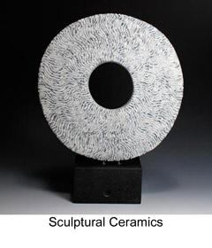 sculptural-ceramics