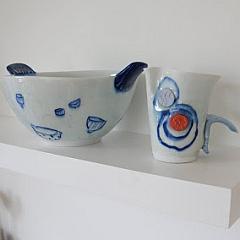 adam-frew-contemporary-ceramic-artistry