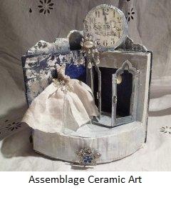 assemblage-ceramic-art