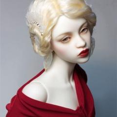 ceramic-contemporary-artist-dinks-dolls
