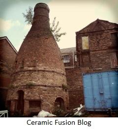 ceramic-fusion-art-blog