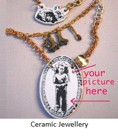 ceramic-jewellery