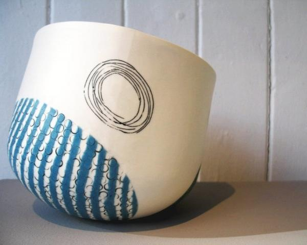 ceramic art blog