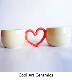 cool-art-ceramics