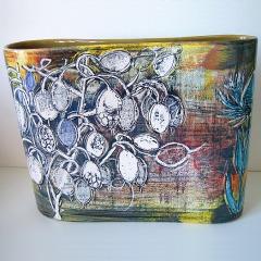 lisa-katzenstein-art ceramics