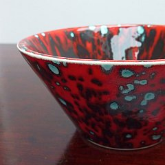 daniel-greening-red-spot-bowl