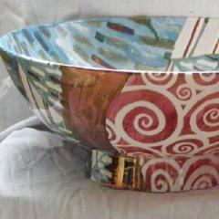 elizabth-emmens-wilson-bowl