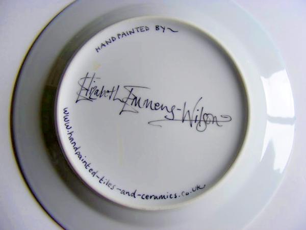 elizabth-emmens-wilson-signature
