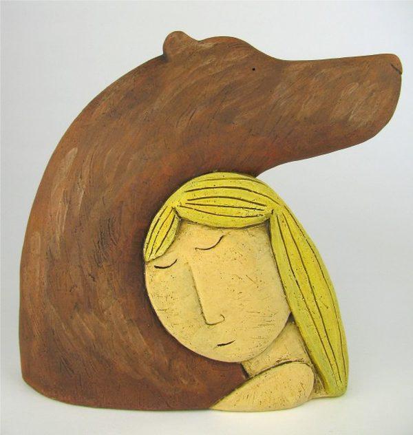 forest-spirits-paulsmith-contemporary-ceramic-art