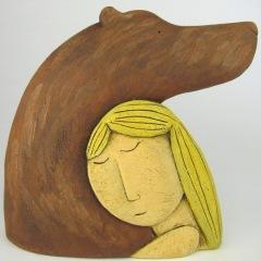 forest-spirits-paulsmith-contemporary-ceramic-
