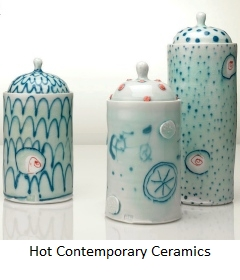 hot-contemporary-ceramics