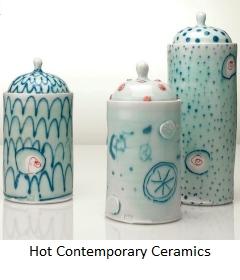 hot-contemporary-ceramics