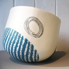 lara-scobie-contemporary-ceramic-artist