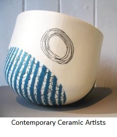 lara-scobie-contemporary-ceramic-artists