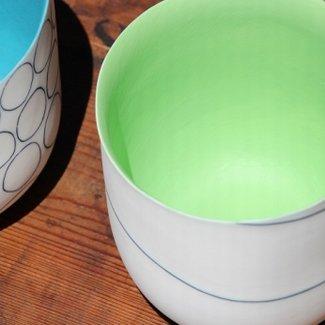 lara-scobie-various-ceramic-modern-colours
