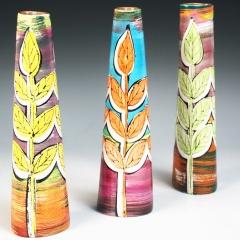 lisa-katzenstein-contemporary-ceramic-artist