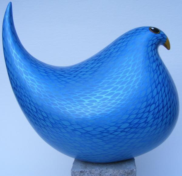 maggie-davies-blue-bird