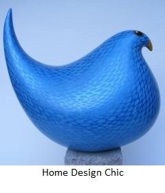 maggie-davies-home-design-ideas