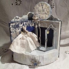 sue-griffiths-assemblage