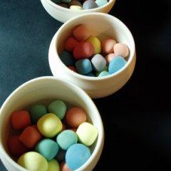 nam-nami-arts-vs-crafts-colour-balls