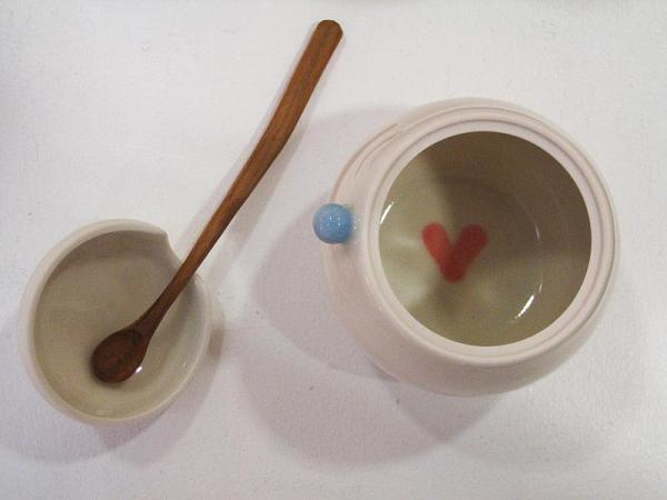 namiko-murakoshi-arts-vs-crafts-heart