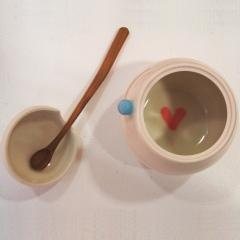 namiko-murakoshi-uk-contemporary-ceramic-artist