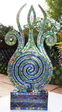 nikki-ella-whitlock-mosaic-lamp-conversations-with-nature-small