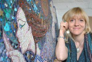 nikki-ella-whitlock-portrait-of-artist