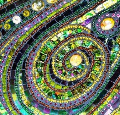 nikki-ella-whitlock-science-of-colour-detail