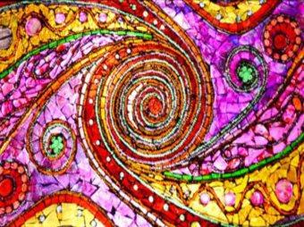 nikki-ella-whitlock-spiral-glass-mosaic