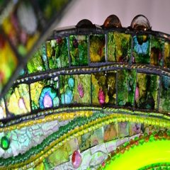 nikki-ella-whitlock-swirling-shape-sculpture-detail-240