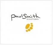 paul-smith-contemporary-ceramic-art-2