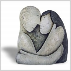 paul-smith-love-gift