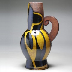 https://www.ceramicfusionart.com/images/richard-phethean contemporary pottery
