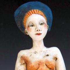 sally-macdonell-modern-figures