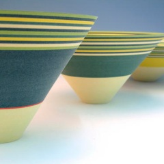 sara-moorhouse-hot-colour-contemporary-ceramics