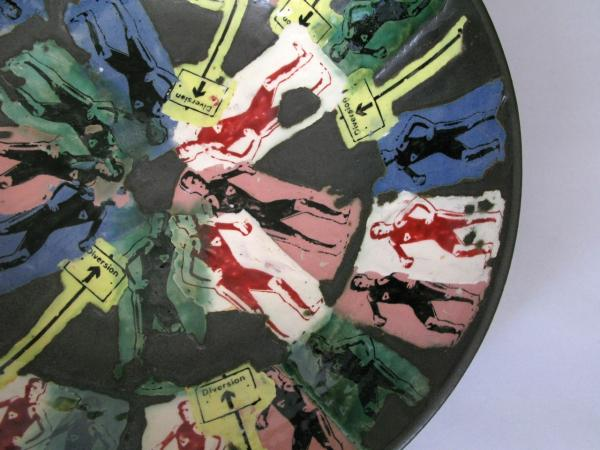 schneider-ceramic-contemporary-artist-tableware-diversion-bowl