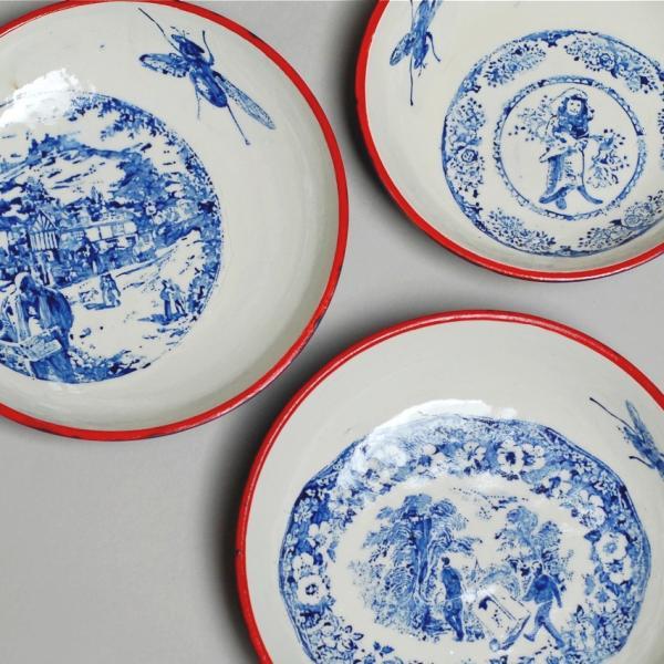 schneider-ceramic-contemporary-artist-tableware-fly-bowls
