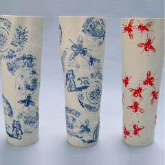 schneider-ceramic-contemporary-artist-tableware-fly-vases