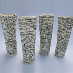 schneider-ceramic-contemporary-artist-tableware-street-vases
