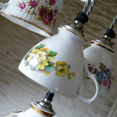 thereworkhouse-upcycling-vintage-china