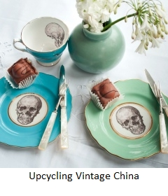 upcycling-vintage-china-hp-link