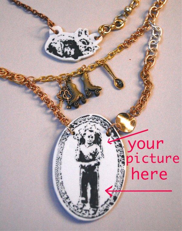 urban-jewellery-porcelain-bling-customise-necklace