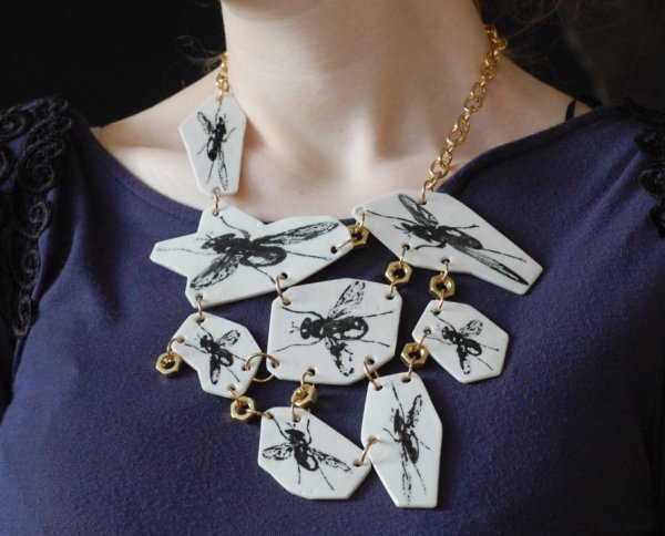 urban-jewellery-porcelain-bling-fly-necklace