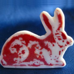 urban-jewellery-porcelain-bling-rabbit